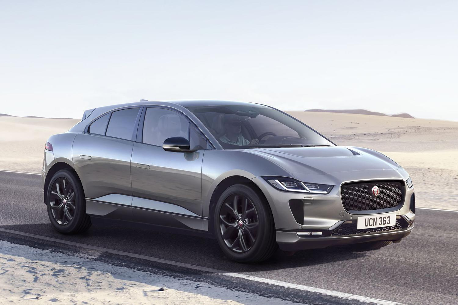 I-PACE 22MY_BLACK_exterior_1