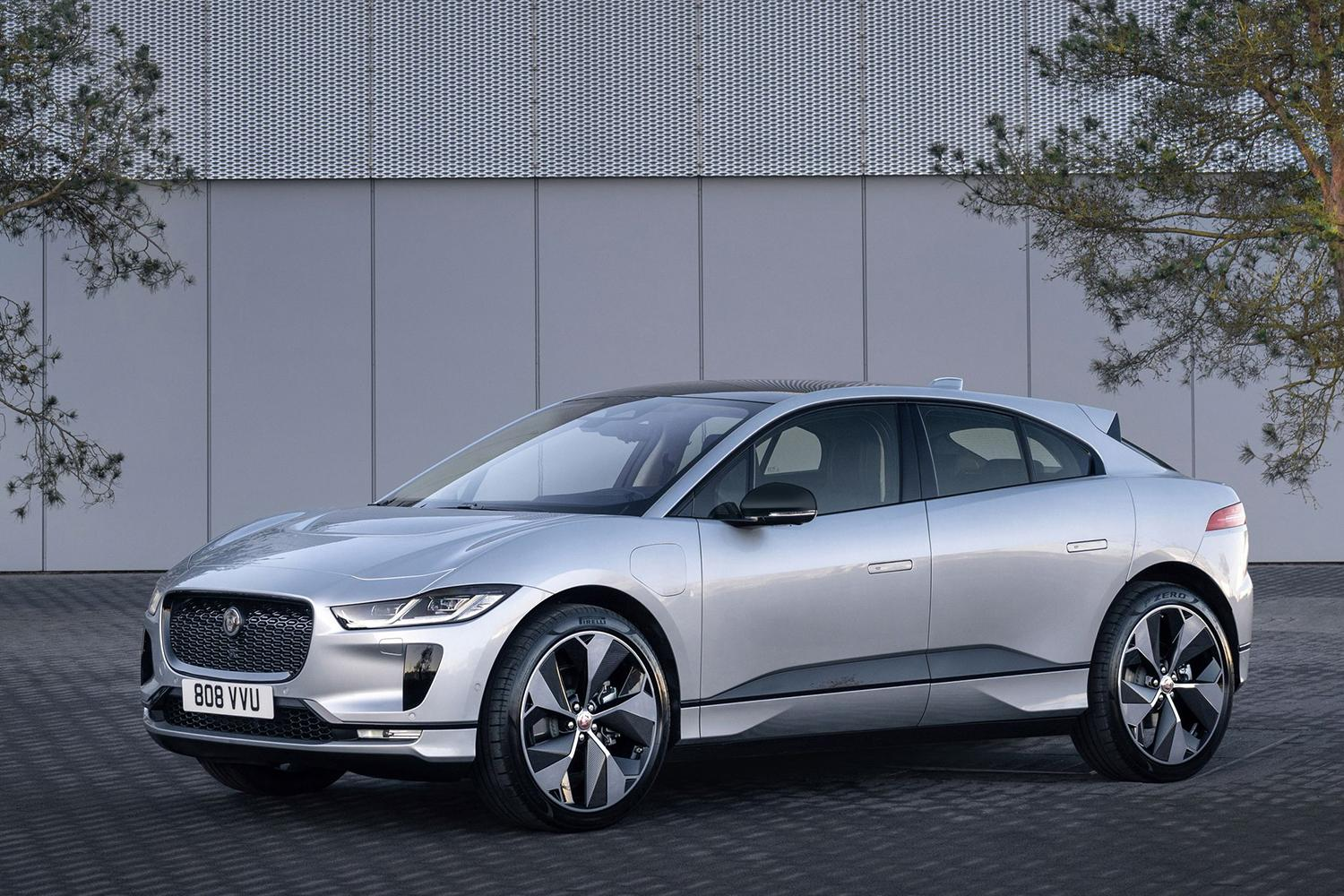 I-PACE 22MY_HSE_exterior_1