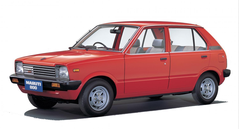 日本車が世界で人気な理由
